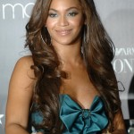 03201-knowles-beyonce-218-1052