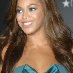 03221-knowles-beyonce-224-1035
