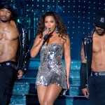 21280-celebutopia-beyonce-knowles-performs-in-mumb