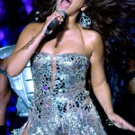 21288-celebutopia-beyonce-knowles-performs-in-mumb