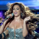 21296-celebutopia-beyonce-knowles-performs-in-mumb