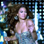 21298-celebutopia-beyonce-knowles-performs-in-mumb
