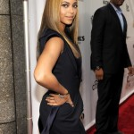 Beyoncé red carpet & performance pics on Fashion Rocks in New York  05 sept 2008