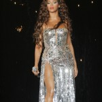 beyonceknowlesinconcertatthetr