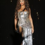 beyonceknowlesinconcertatthetr-3