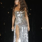 beyonceknowlesinconcertatthetr-4