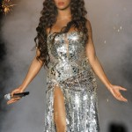 beyonceknowlesinconcertatthetr-5
