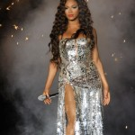 beyonceknowlesinconcertatthetr-8