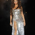 beyonceknowlesinconcertatthetr-9