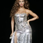Beyoncé Experience at Bank Atlantic Center in Florida 22 Jul 2007