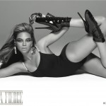 10Digital Booklet - I Am... Sasha Fierce