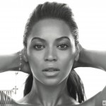1Digital Booklet - I Am... Sasha Fierce