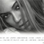 2Digital Booklet - I Am... Sasha Fierce