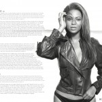 3Digital Booklet - I Am... Sasha Fierce