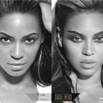 5Digital Booklet - I Am... Sasha Fierce