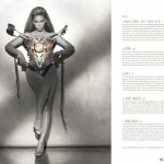 6Digital Booklet - I Am... Sasha Fierce