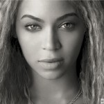 9Digital Booklet - I Am... Sasha Fierce