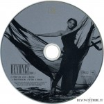 Beyonce-I_Am_Sasha_Fierce-CD1