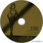 Beyonce-I_Am_Sasha_Fierce-CD2
