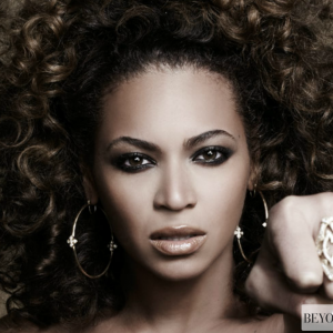 Beyoncé photoshoot Ebony Magazine by Fabrizio Ferri - April 2009-15