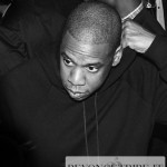 Beyoncé & Jay-Z at Cartier Juste un Clou After Party NY 12 apr 2012