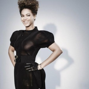 Beyoncé photoshoot Ebony Magazine by Fabrizio Ferri - April 2009