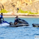 H8S2f-Beyoncé & Jay-z on the beach in St. Barths 9 April 2012