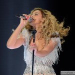 Beyoncé Live Revel Resort Atlantic City 25 may 2012