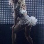 Beyoncé Live Revel Resort Atlantic City 26 may 2012