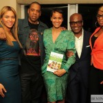 beyonce-jay-z-eric-reid-book-launch-party-05
