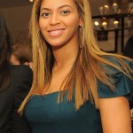 beyonce-jay-z-eric-reid-book-launch-party-06