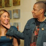 beyonce-jay-z-eric-reid-book-launch-party-10