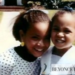 Young Beyonc old pictures 1