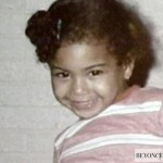 Young Beyonc old pictures 13