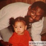 Young Beyonc old pictures 22