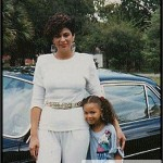 Young Beyonc old pictures 8