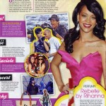 4 Twist Magazine Poland Aug 2012
