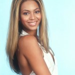 Beyoncé Unknow rare old Photoshoot