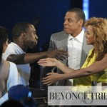 2012 BET Awards