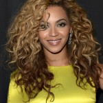 Beyoncé on BET Awards - 1 July 2012 HQ-1
