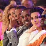 Beyonc on BET Awards - 1 July 2012 HQ