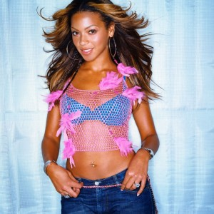 Beyonc Photoshoots by Isabel Snyder 2000 HQ