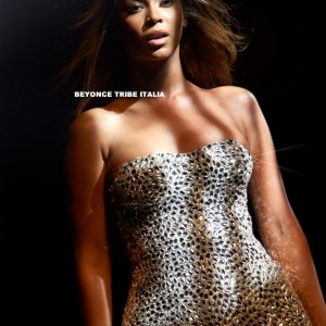 Beyoncé Emporio Armani Diamonds photoshoots 2007-4
