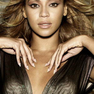Beyonc Advertisements for Vizio -5