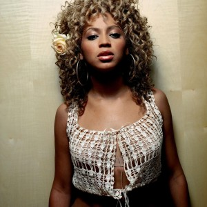 Beyonc Photoshoot by Marcos dos Santos 2002-2