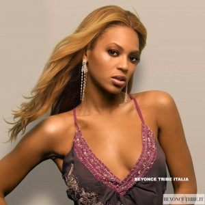 Beyonc Unknown studio Photoshoot 2