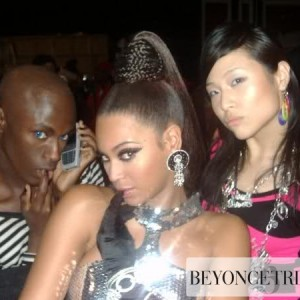 GET ME BODIED BEHIND THE SCENE-3