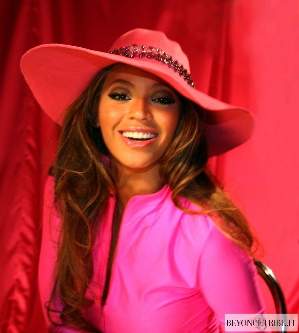 Beyoncé Beyonce Broken-Hearted Girl