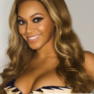 Beyonc photoshoot by Don Flood 2007-5