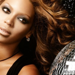 Beyonc photoshoot by ROD SPICER - 2003 HQ6